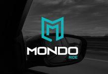 Mondo Ride