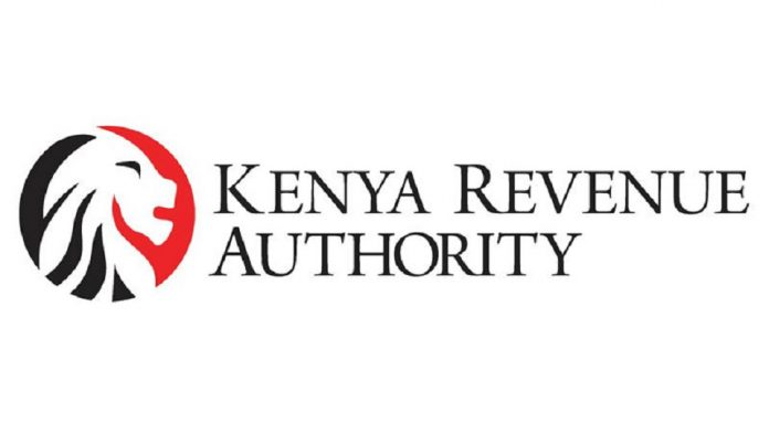 Tax regulator KRA