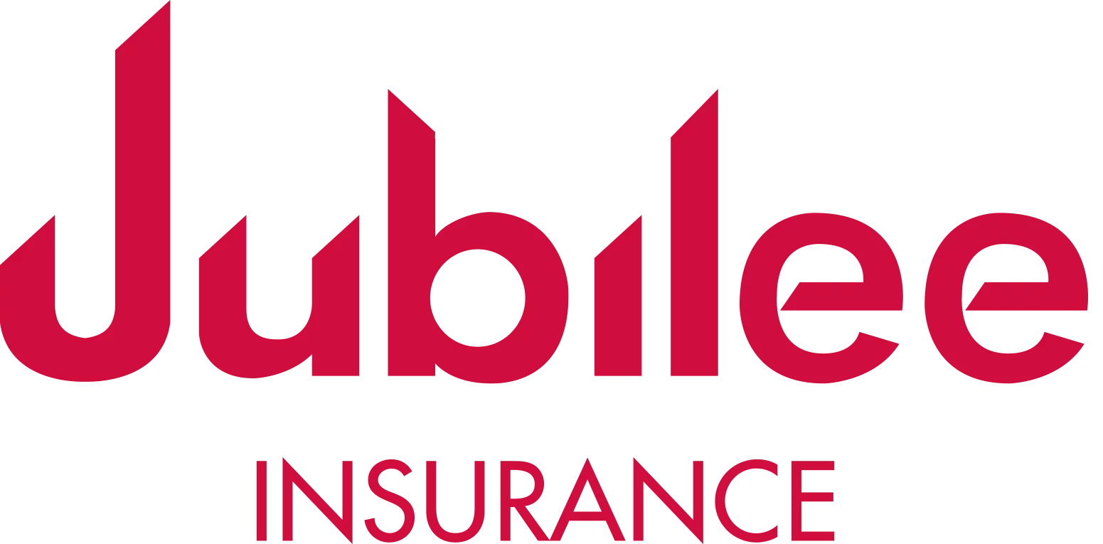 Jubilee Insurance Launches Wellness Program Calla News Nairobi