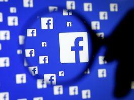 Facebook Creatives Garage Collaboration