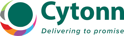 Cytonn Investments Logo