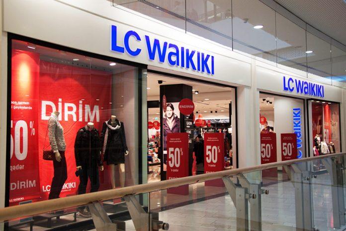 LC-Waikiki-outlet