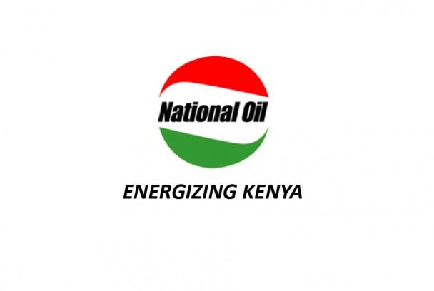 National-Oil-logo-608x408