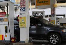 ERC revises fuel prices