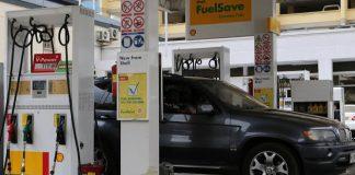 EPRA revises fuel, petrol prices