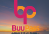 The BuuPass logo