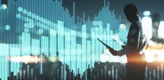 Forex trading SCFM