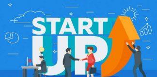 Innovation startup