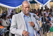 Nakuru Governor-Lee-Kinyanjui