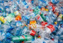 Tetra Pak signs recycling deal