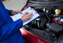 used_car_inspection