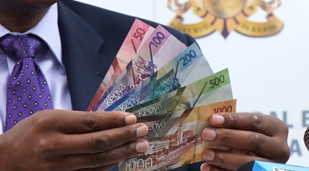 NEW-CURRENCY-NOTES