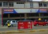 Ukwala Supermarket