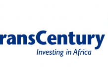 transcentury-logo