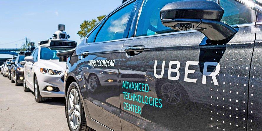 Uber to increase taxi fare charges - CALLA NEWS | NAIROBI