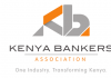 Kenya Bankers Association - bank