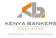 Kenya Bankers Association - bank