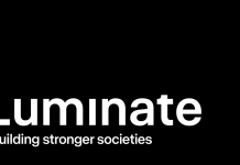 Luminate has unveiled a new media lab in Nairobi.