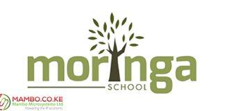 CAK has fined Moringa School for breaching buyout rules.