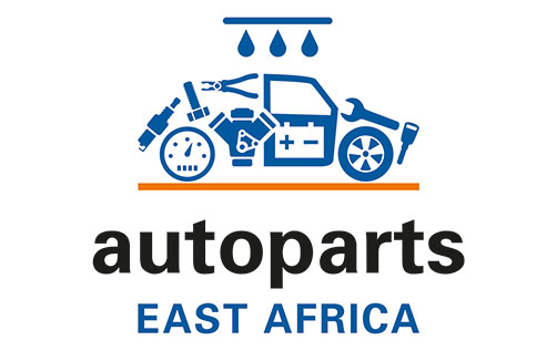 The Autoparts East Africa logo.