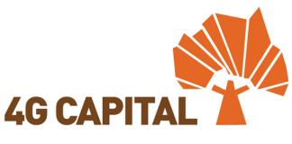 4 G Capital