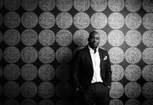 Lux Afrique Group Founder