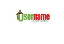 Username Investment Limited logo