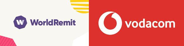 WorldRemit Vodacom