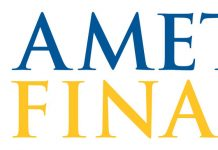 Amethis Finance logo