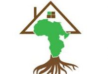 Mizizi Africa Homes