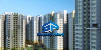 Shapoorji Pallonji Real Estate