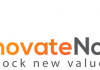 Innovate Now