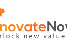 Innovate Now