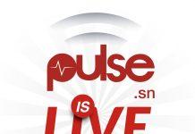 Pulse.sn