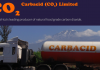 Billionaire Ballobhai Patel has acquired extra stake in gas manufacturer Carbacid Investments.