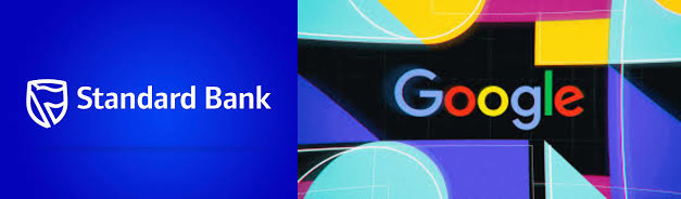Standard Bank ecommerce deal