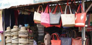 HEVA Fund Uhuru Market