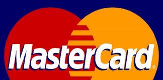 The Mastercard Logo
