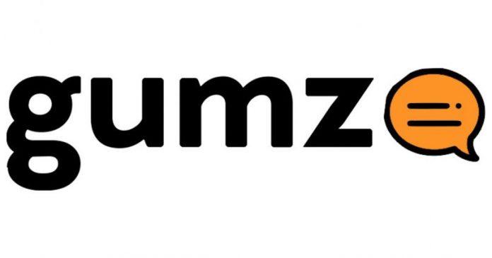 Gumzo