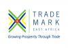 TMEA logo