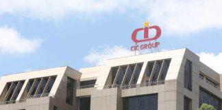 CIC Group