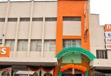 A division of Naivas Supermarket.