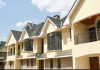 Real-Estate-in-Kenya