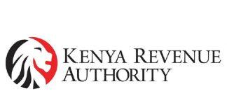Tax regulator KRA