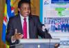 KRA boss John Njiraini
