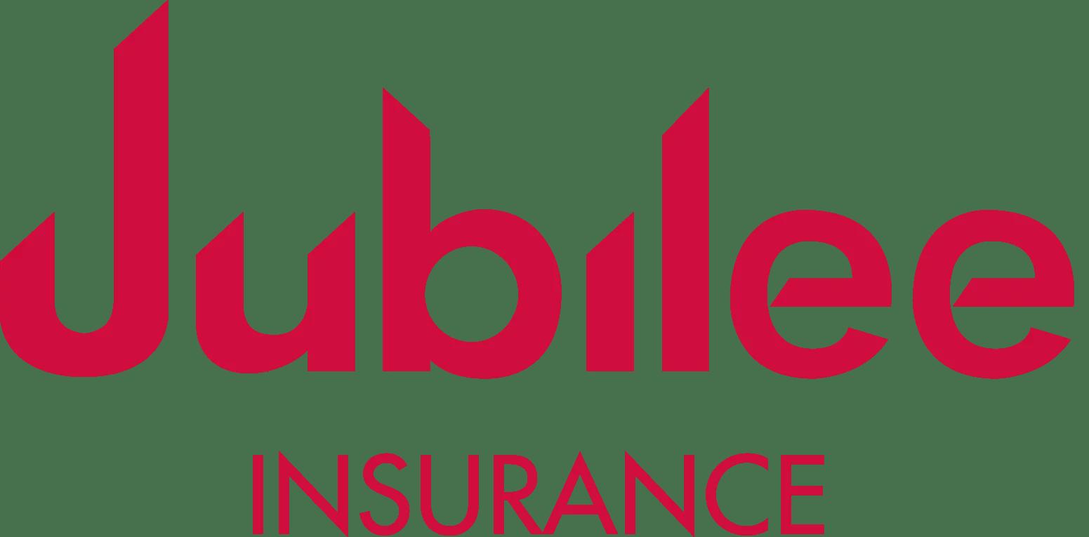 Image result for jubilee insurance logo