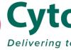 Cytonn Investments Logo