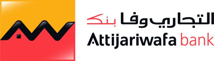 Moroccan based lender Attijariwafa