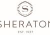 New Sheraton Logo