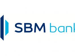 SBM Bank